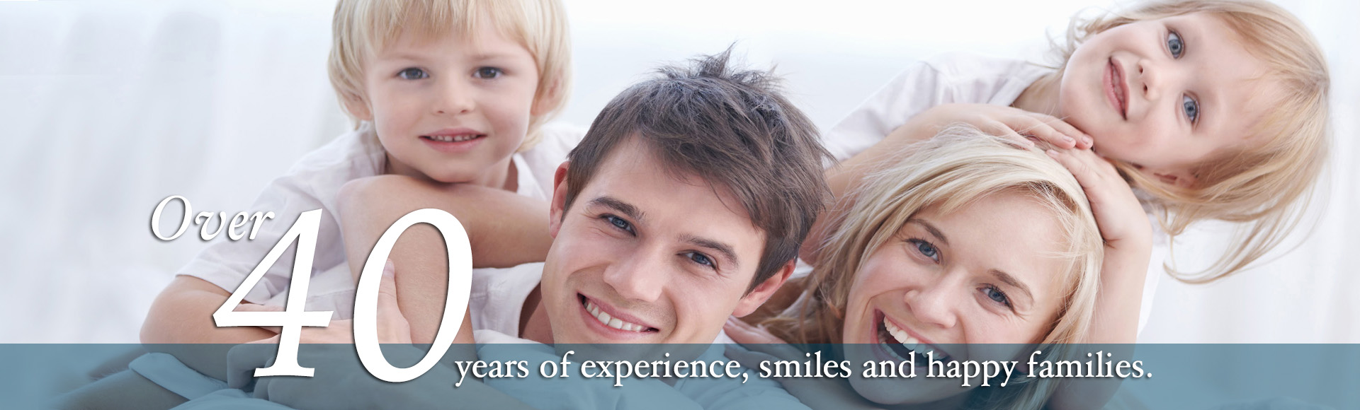 Britsch Family Dentistry